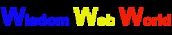 Cheap Web Hosting, Reseller Hosting, Domain Registration